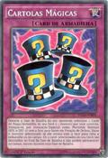 MagicalHats-YGLD-PT-C-1E-B
