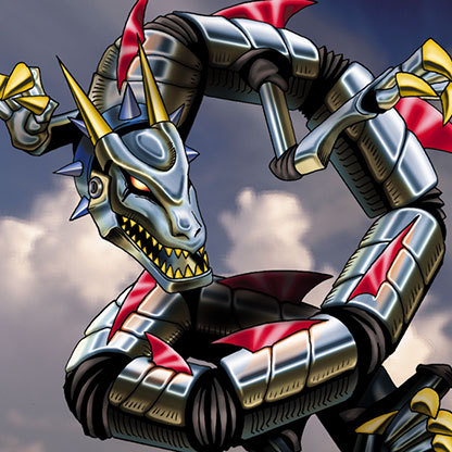 File:MetalDragon-OW.png