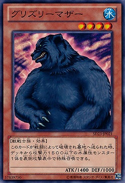 File:MotherGrizzly-SD23-JP-C.jpg