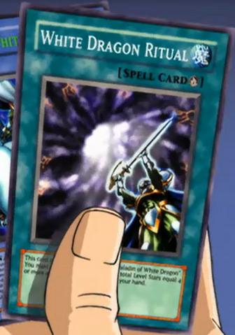 File:WhiteDragonRitual-EN-Anime-MOV.png