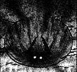 Antlion-EN-Manga-R-CA