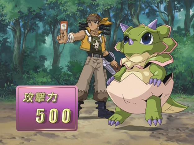 File:Babycerasaurus-JP-Anime-GX-NC.png