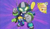 Deskbot005-JP-Anime-AV-NC
