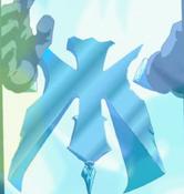 DiceLeveler-EN-Anime-ZX-Slots