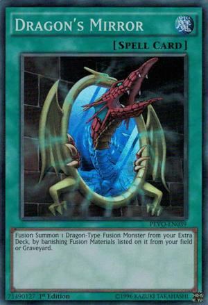 DragonsMirror-PEVO-EN-SR-1E