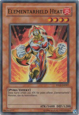 File:ElementalHEROHeat-PP02-DE-SR-UE.jpg