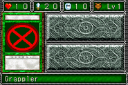 Grappler-DDM-EN-VG