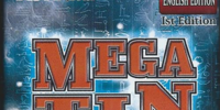 2016 Mega-Tin Mega Pack