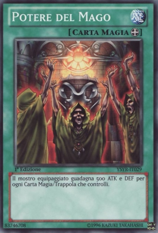 File:MagePower-YSYR-IT-C-1E.png