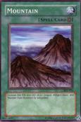 Mountain-SKE-EN-C-UE