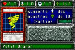 File:PetitDragon-DDM-FR-VG.png