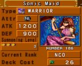 SonicMaid-DOR-EN-VG