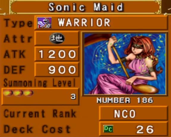 File:SonicMaid-DOR-EN-VG.png