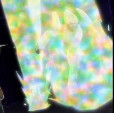 File:SpeedSpellReactorPod-JP-Anime-5D-NC.png