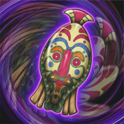 SpiritMask-OW
