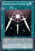 SwordsofRevealingLight-YS11-DE-C-1E