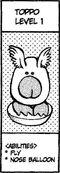 Toppo-CapMon-EN-Manga