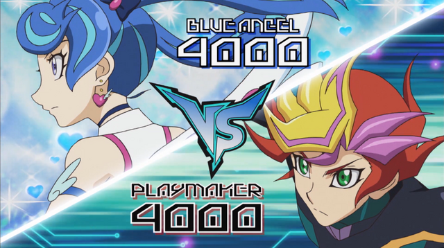 File:Blueangelvplaymaker.png