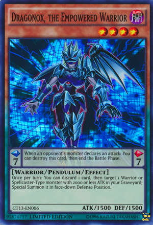 DragonoxtheEmpoweredWarrior-CT13-EN-SR-LE