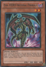EvilHEROInfernalProdigy-LCGX-EN-R-1E