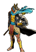GravekeepersCommandant-WC10-EN-VG-NC
