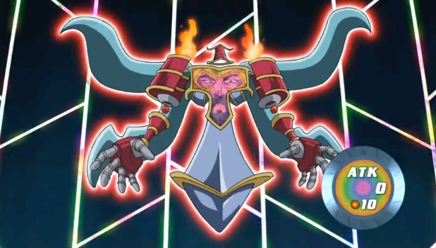 File:LaziontheTimelord-JP-Anime-5D-NC.png