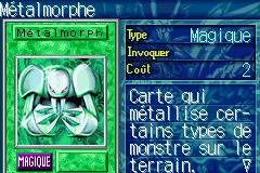 File:Metalmorph-ROD-FR-VG.png