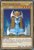MysticalElf-YS14-DE-C-1E
