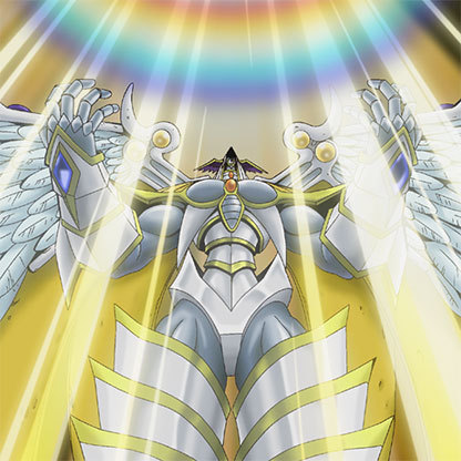 File:RainbowNeos-OW.png