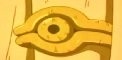 File:Shadow Charm Ring.jpg