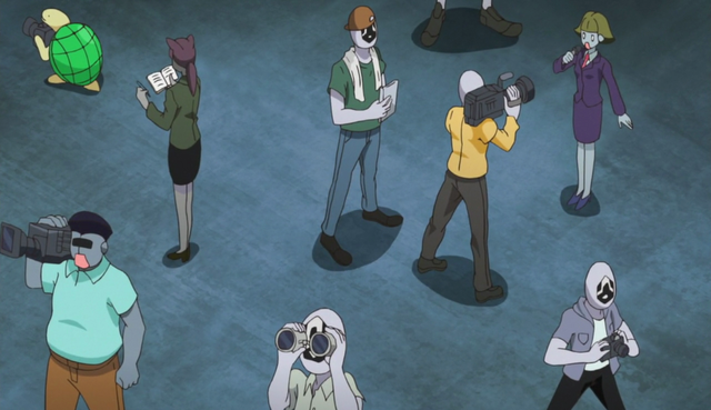 File:Unnamed Reporter Avatars in Link VRAINS.png