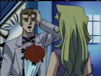 Yu-Gi-Oh! - Episode 080