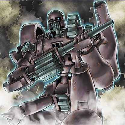 File:AncientGearSoldier-OW.png