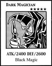 DarkMagician-Lab-EN-Manga