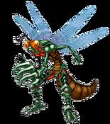 FlyingKamakiri1-DULI-EN-VG-NC