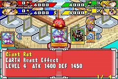 File:GiantRat-DBT-EN-VG.png