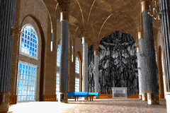 File:ObeliskBlueBoysDormLobby-GX1.png