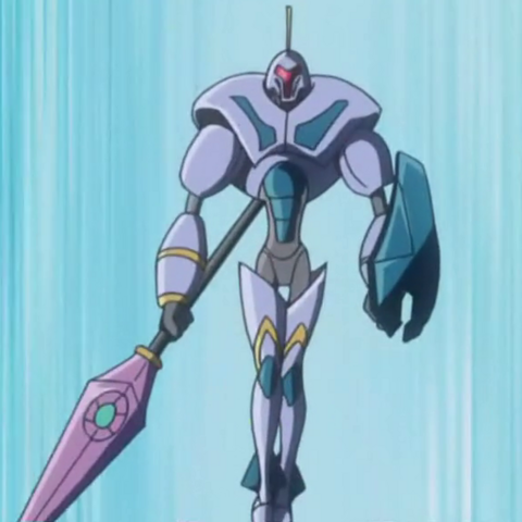 File:SlashtheAssaultKnight-JP-Anime-AV-NC.png