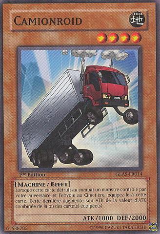 File:Truckroid-GLAS-FR-C-1E.png