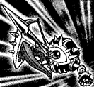 Bowganian-JP-Manga-DM-CA