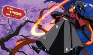 GagagaSamurai-JP-Anime-ZX-NC