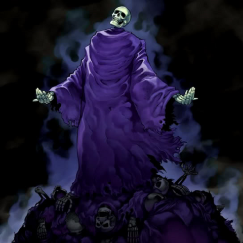 File:KingoftheSkullServants-TF04-JP-VG.png