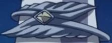 File:Lulu bracelet.png