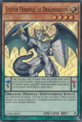 LusterPendulumtheDracoslayer-CORE-FR-SR-1E