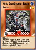 NinjaGrandmasterHanzo-BAM-EN-VG