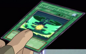 RenderingTuning-JP-Anime-5D-Fullcard