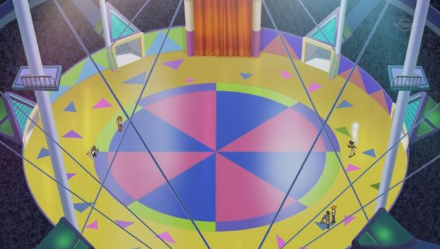 File:Robocircus-JP-Anime-ZX-NC.png