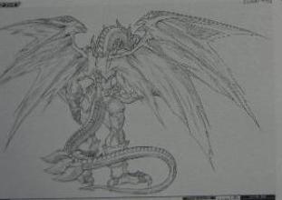 File:ScarlightRedDragonArchfiend-JP-Anime-AV-ConceptArt-2.png