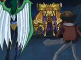 Yu-Gi-Oh! GX - Episode 077