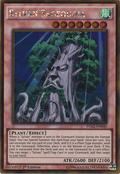 SylvanSagequoia-PGL2-EN-GUR-1E